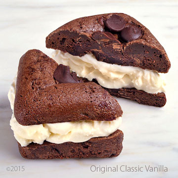 1.ice-cream-sandwich