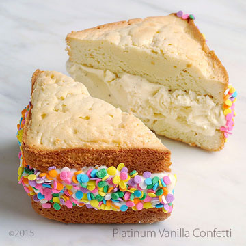 2.ice-cream-sandwich