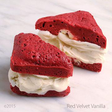 G.-BHBC-ICS-Red-Velvet-Vanilla-720px