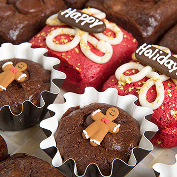 H15a.gingerbread-petites