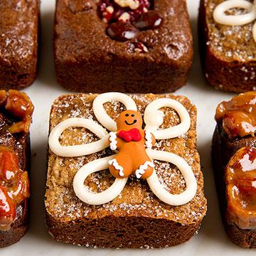 H20.gingerbread-man-cu