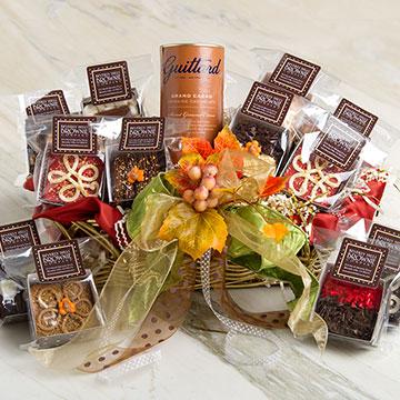 H4.thanksgiving-gift-basket