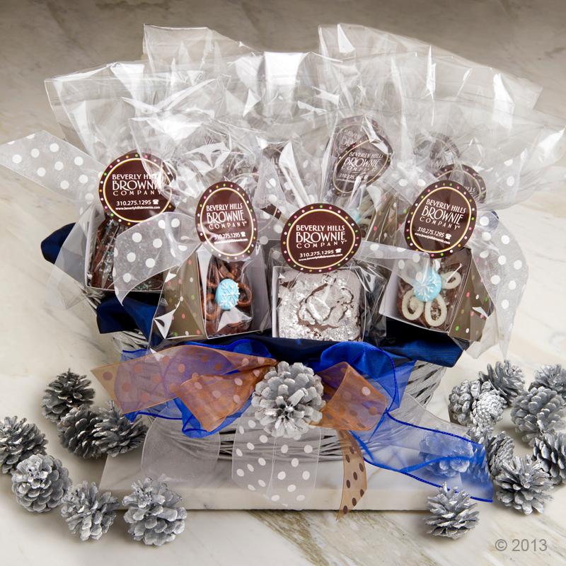 Silver Singles Snow Cones