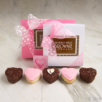 Mom Gift Boxes