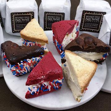 Patriotic-Sandwiches