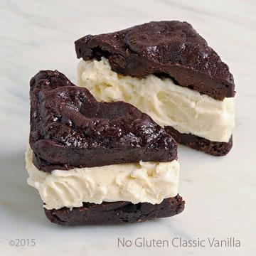 Q.-BHBC-ICS-No-Gluten-Classic-Vanilla-720px