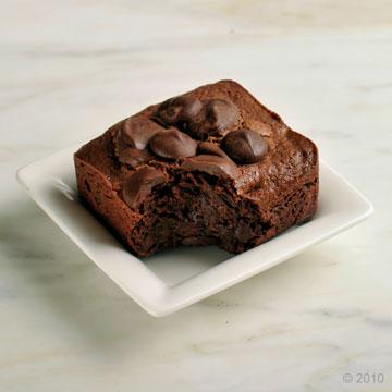 Classic Chocolate