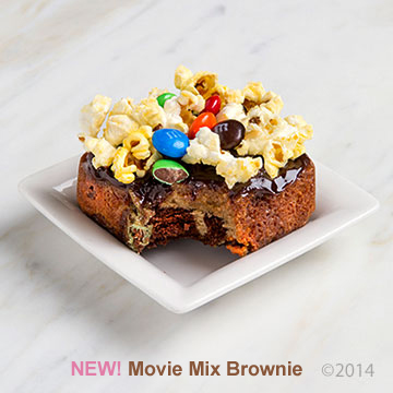 brownies/movie-mix/